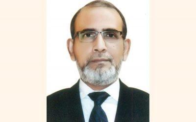 BASIC BankのRafiqul Alam new MD