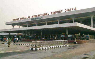 新ターミナル28日に工事開始
