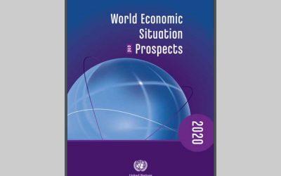 20年度は7.8%成長か:国連