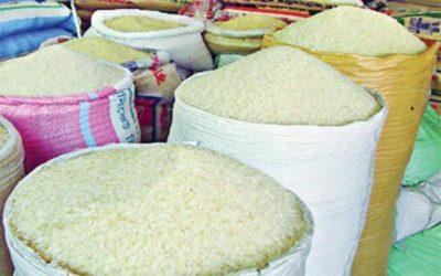 低所得者層に現金と米を支給