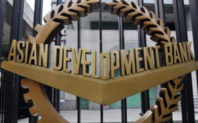 21年度に7.5%成長予測:ADB