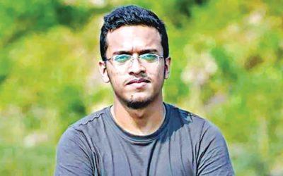 アブラー・ファハド殺人事件:25人全員が裁判にかけられたと非難