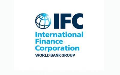 中小企業を支援するIFC