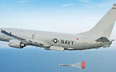 インドネシアは偵察機をホストするという米国の要求を拒否した