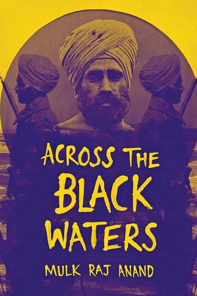 第一次世界大戦のインドの兵士についてインド人によって書かれた唯一の本を再訪する