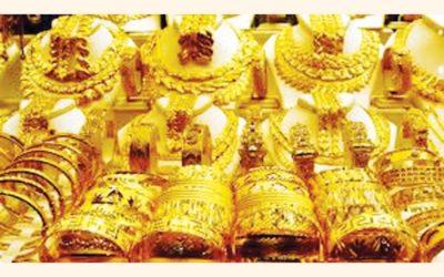 貴金属の輸入に認可要件