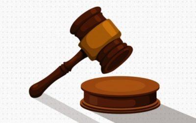 リファット殺人事件:今日評決を下すための児童裁判所