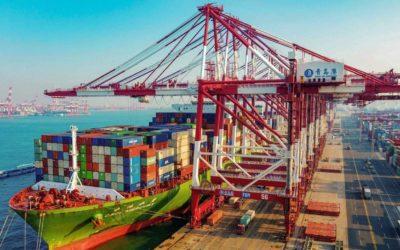 バングラデシュが中国の景気回復からどのように利益を得ることができるか