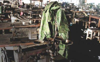 バングラデシュはILO基準よりもはるかに少ない労働被害者に支払う