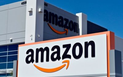 インドのNSEは、Amazon紛争に関する開示をめぐる行動についてFutureRetailに警告した