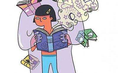 バングラデシュの児童文学について:当時と現在