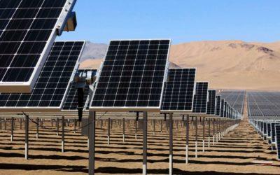 再生可能エネルギーへの移行は今から始めなければなりません