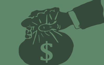 海外送金41%以上増加