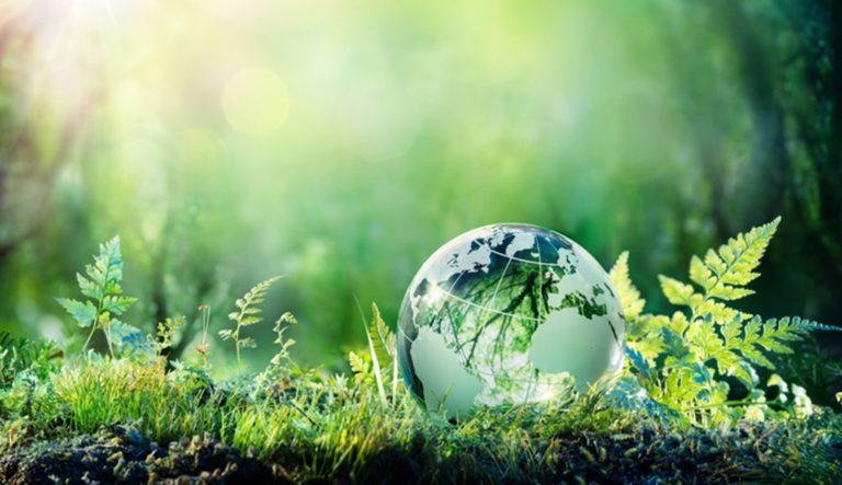2020年末の気候変動の野心:良いニュースと悪いニュース