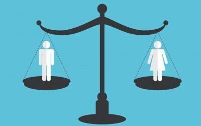 女性はイスラム教徒の結婚を登録できますか?