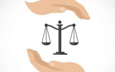 HCはJMI会長の保釈を支持する