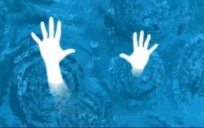 溺死を防ぐために国家戦略が必要な理由