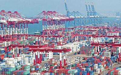 バイデンの内閣選出は、米国が中国の貿易乱用に対抗すると述べている