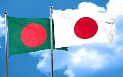 日本とPPP会議開催