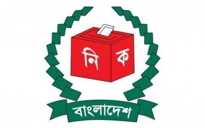 本日55自治体で選挙