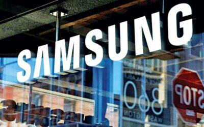サムスンは170億ドルのチップ工場のために米国の4つのサイトを検討します