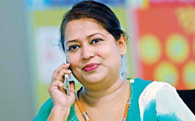 バングラデシュのヘルスケア産業の未開拓の可能性