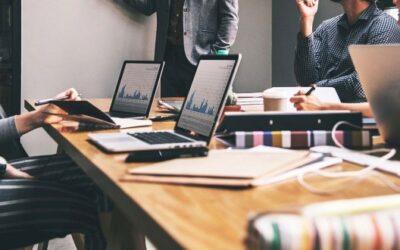 スキルと仕事のマッチング:成長を維持する唯一の方法