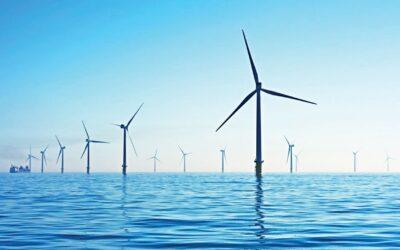 「抜本的な」気候変動対策のメリットはコストを上回ります