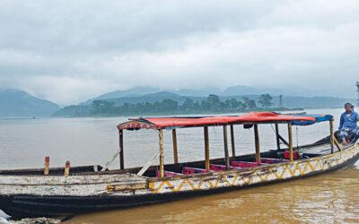 観光業に景気刺激策