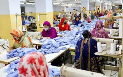 バングラ経済は回復:ADB