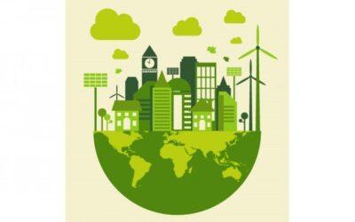 より環境に優しいバングラデシュを再建する