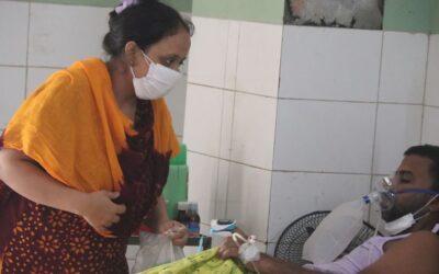 死者241人新規感染者13817人