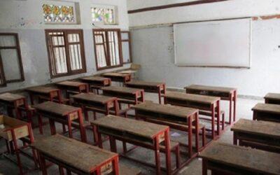 9月12日に学校再開