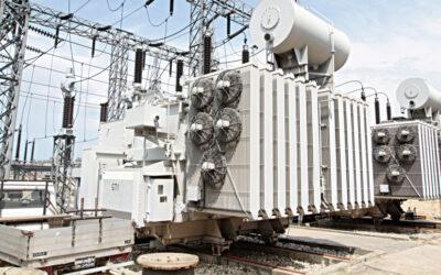 新設発電所で779MW供給