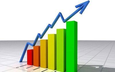 3年でGDP成長率8%へ